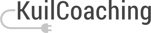 KuilCoaching: Loopbaancoach, re-integratiecoach, didacticus en trainer