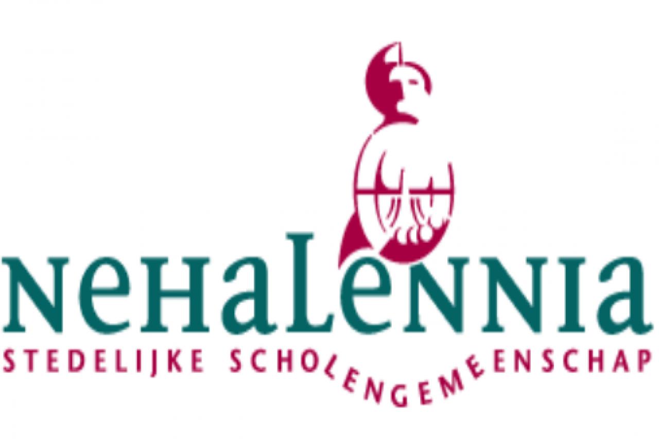 logo nehelenia