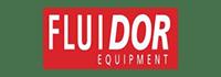 Fluider Equipment
